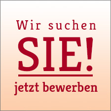 Job / Stellenangebot Friseur in Bad Salzuflen